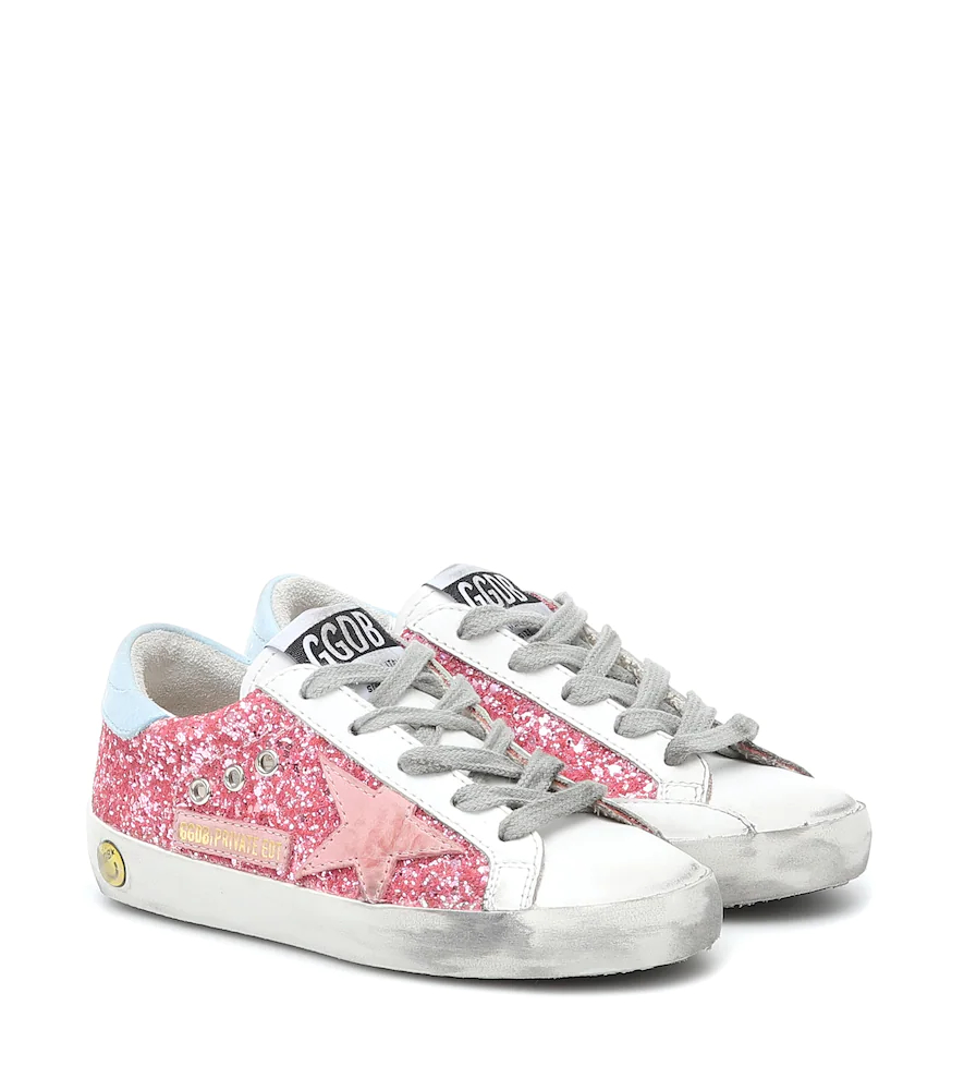 """Golden Goose Deluxe Brand 