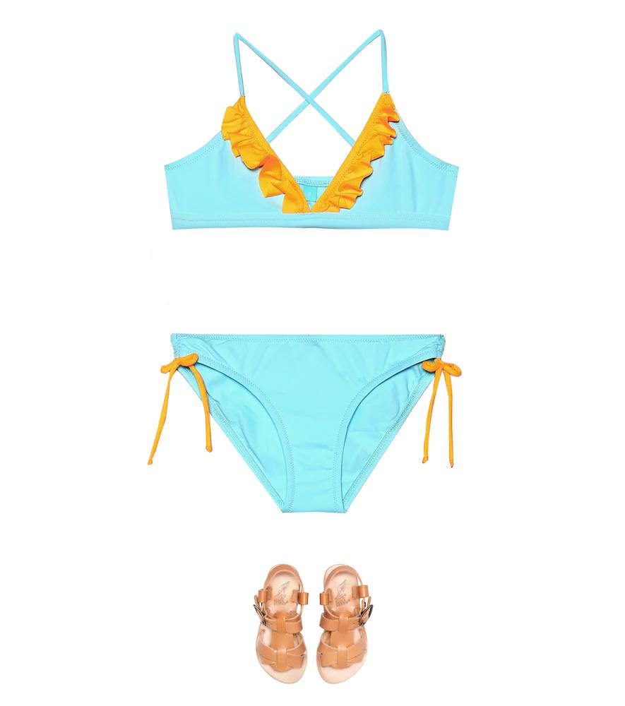 Melissa Odabash Kids | New York bikini | Clouty