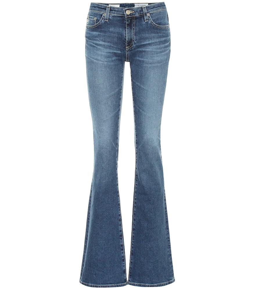 anne-klein-petite-bootcut-jeans-teen-help-forum