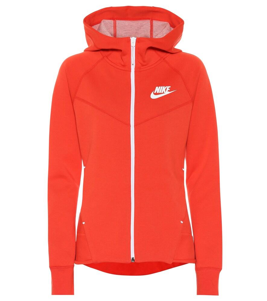 NIKE | Sportswear Windrunner hoodie | Clouty
