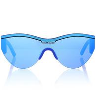 Фото Ski sunglasses