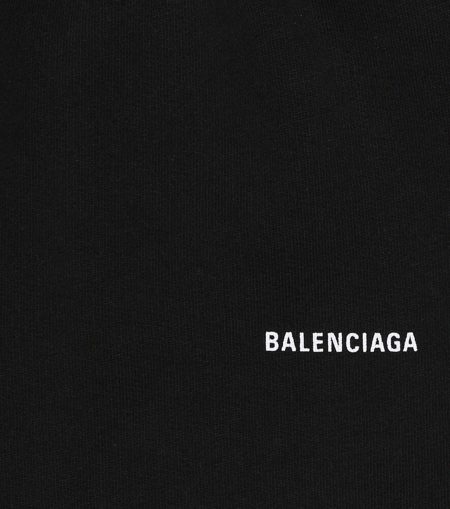 Balenciaga | Cotton trackpants | Clouty