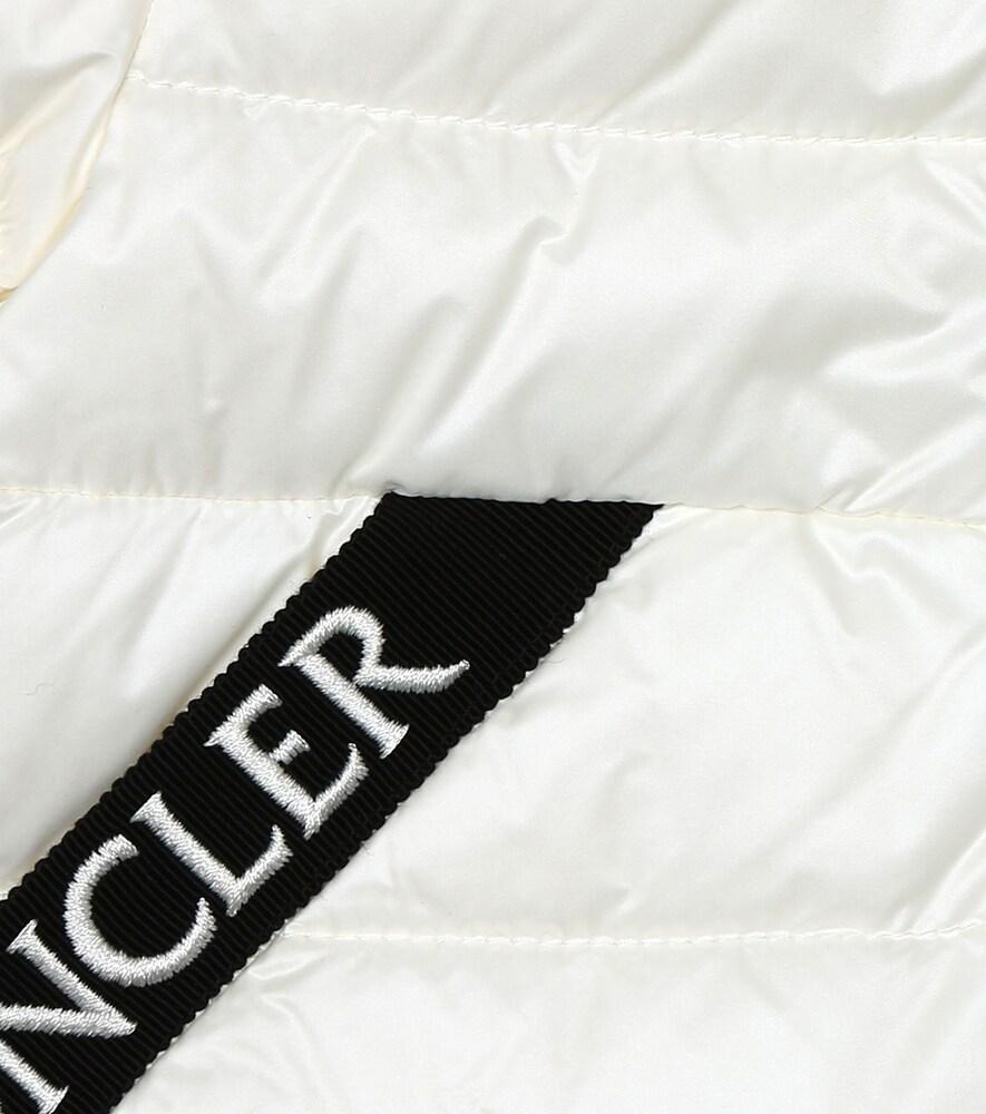 Moncler Enfant | Baby Muguet down jacket | Clouty