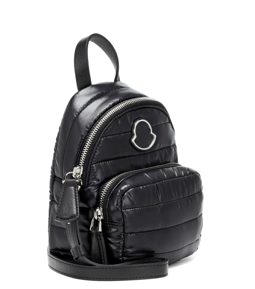 MONCLER | Kilia Small shoulder bag | Clouty