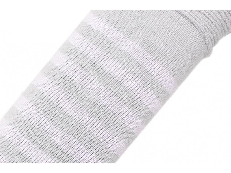 Эвантюэль   Колготки детские Эвантюэль, Матроскин серый/розовый, р.8   Clouty