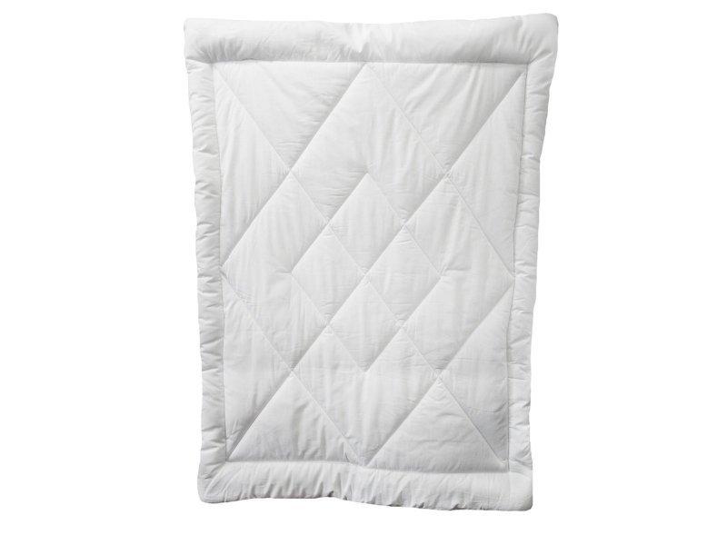 Северные узоры   Одеяло Северные узоры, KinderLine 110*140 см белый   Clouty