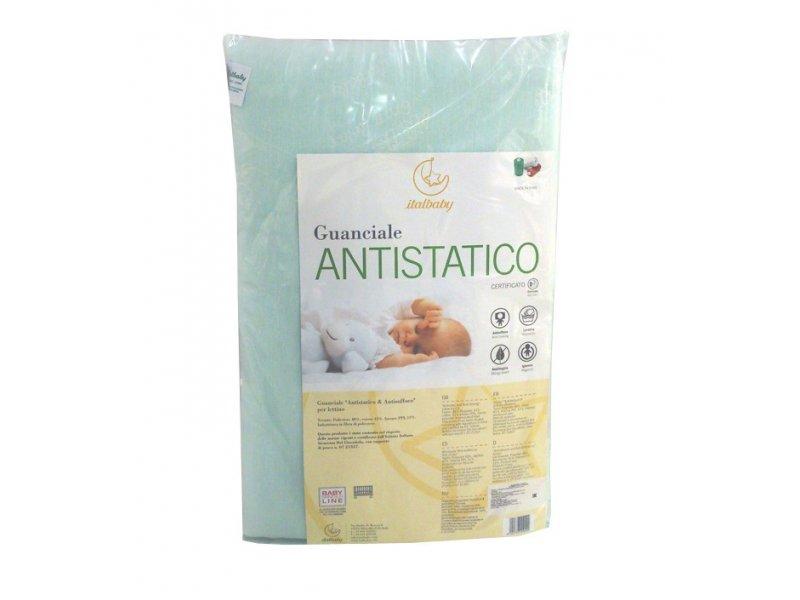 Italbaby | Подушка Italbaby, Antistatico 38*55 | Clouty