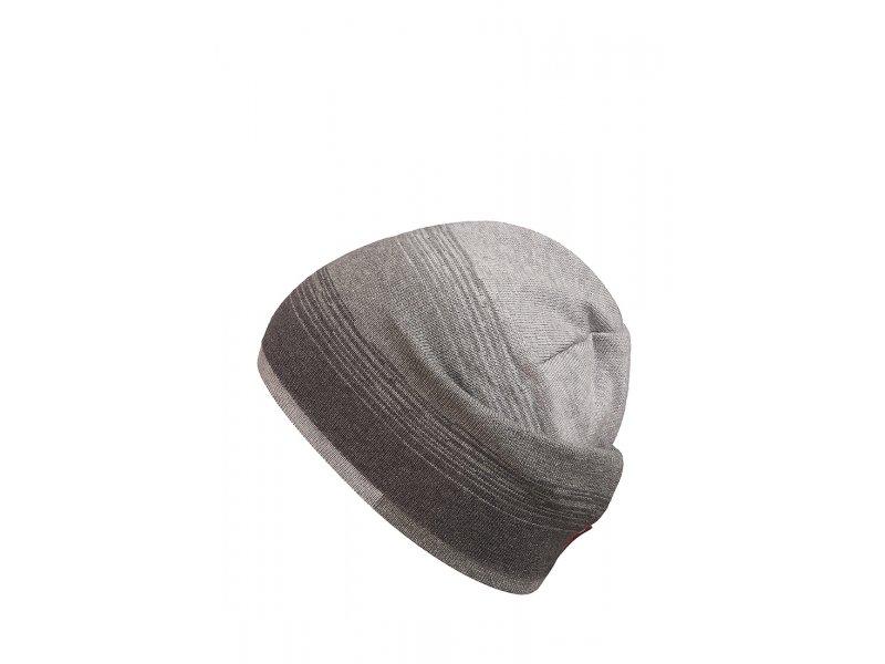 Oldos | Шапка Oldos серый, р.50-52 | Clouty