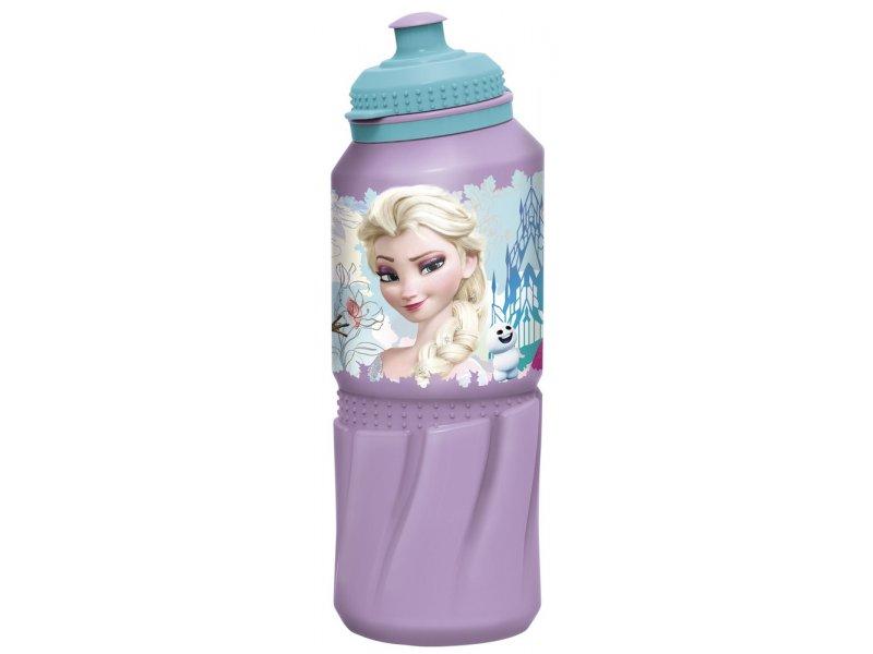 Бутылка пластиковая спортивная холодное сердце 2 530 мл женское нижнее белье прибалтика большие размеры