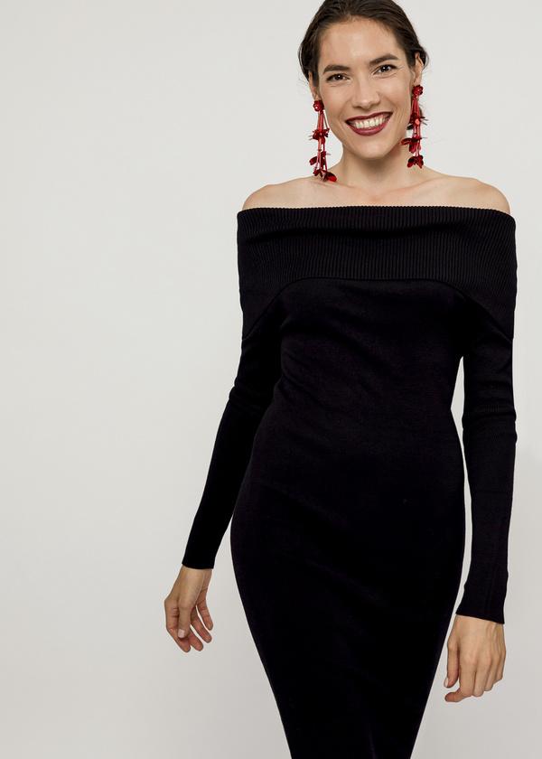 Zarina | Платье | Clouty