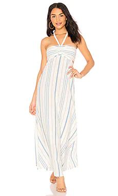 1. State | Белый Платье - 1. STATE | Clouty