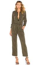 Комбинезон с брюками с рисунком CL000000433543 купить за 3879р d96493ede7080