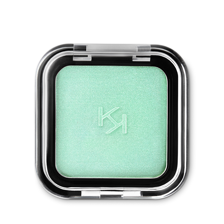 KIKO Milano | Smart Colour Eyeshadow 28 | Clouty
