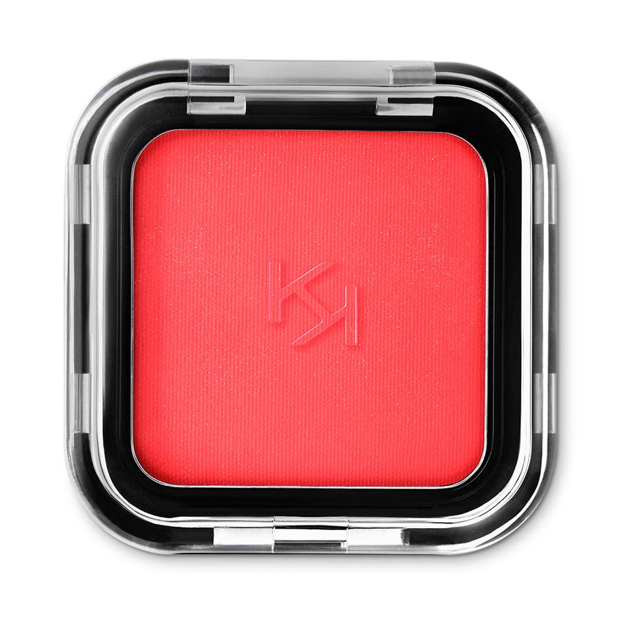 KIKO Milano | Smart Colour Blush - 08 | Clouty