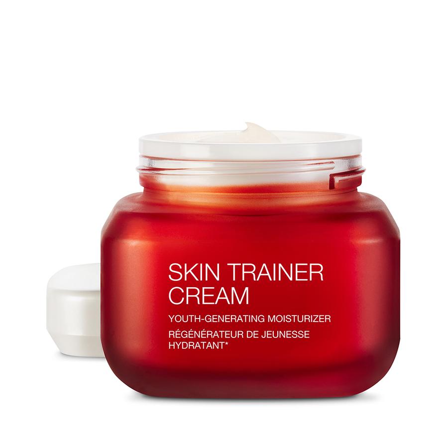 KIKO Milano | Skin Trainer Cream | Clouty
