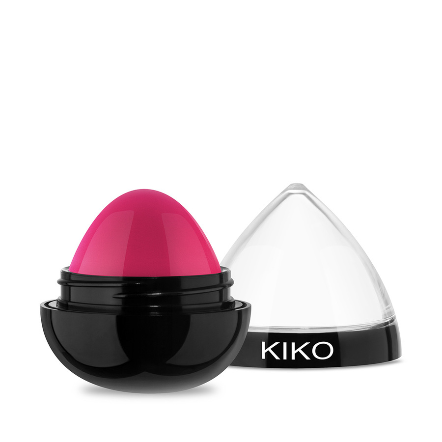 KIKO Milano | Drop Lip Balm 05 | Clouty