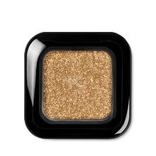 Glitter Shower Eyeshadow 04
