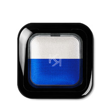Bright Duo Baked Eyeshadow 19