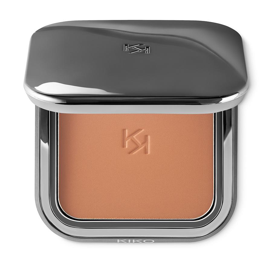 KIKO Milano | Flawless Fusion Bronzer Powder 04 | Clouty
