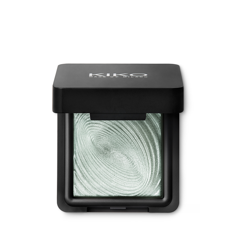 KIKO Milano | Water Eyeshadow - 226 | Clouty