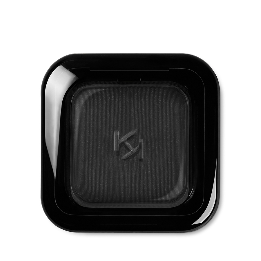 KIKO Milano | High Pigment Wet And Dry Eyeshadow 15 | Clouty