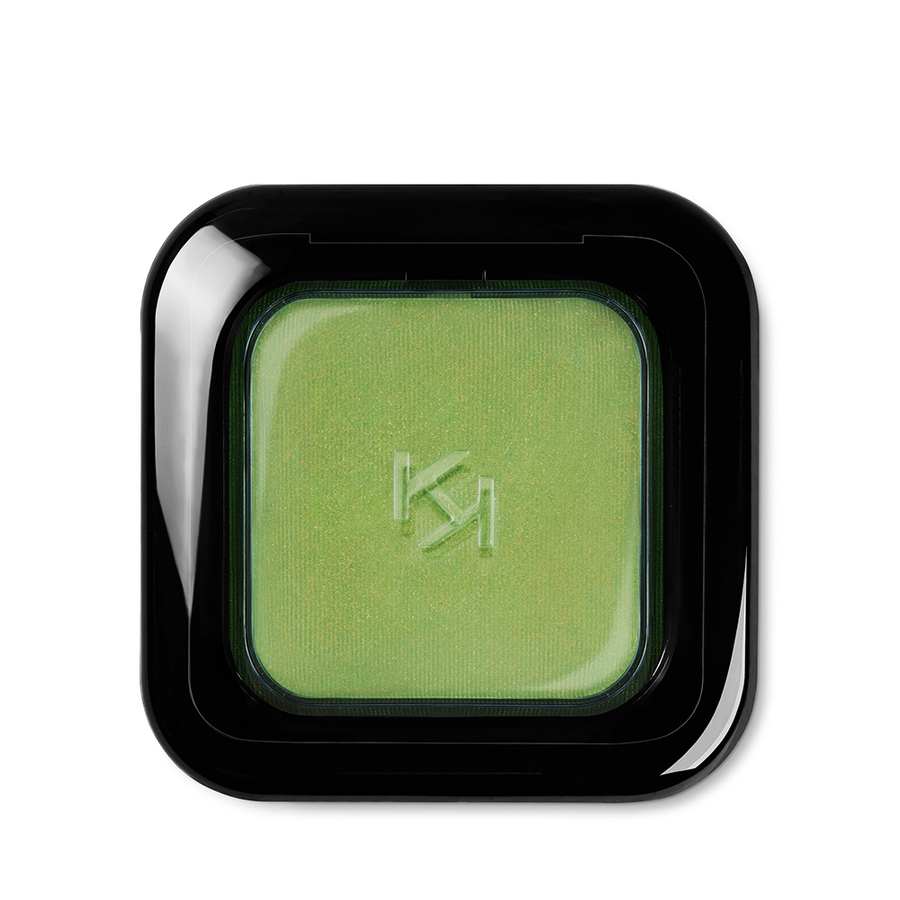 KIKO Milano | High Pigment Wet And Dry Eyeshadow 28 | Clouty