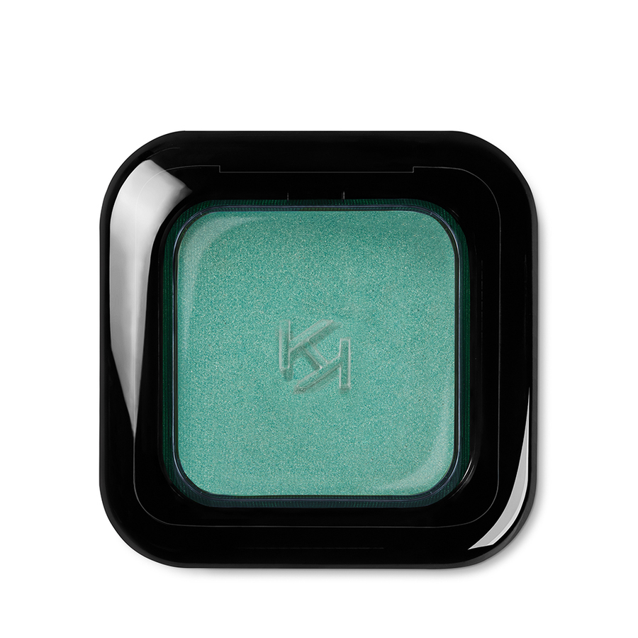 KIKO Milano | High Pigment Wet And Dry Eyeshadow 72 | Clouty