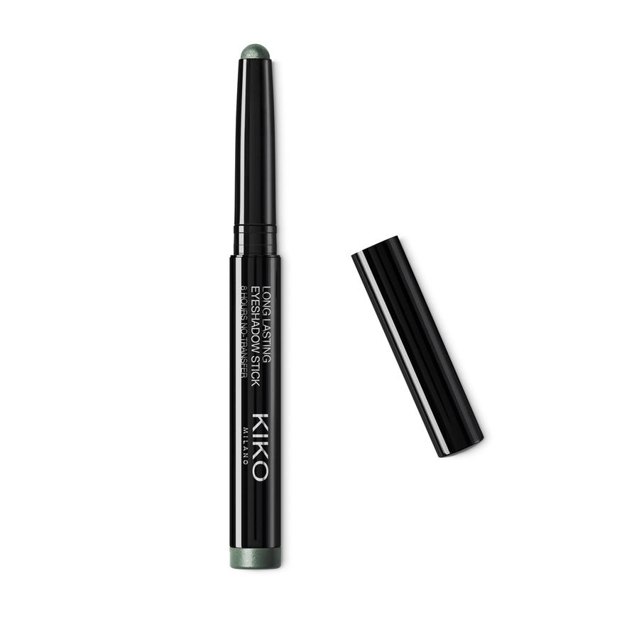 KIKO Milano | Long Lasting Stick Eyeshadow 48 - NEW | Clouty