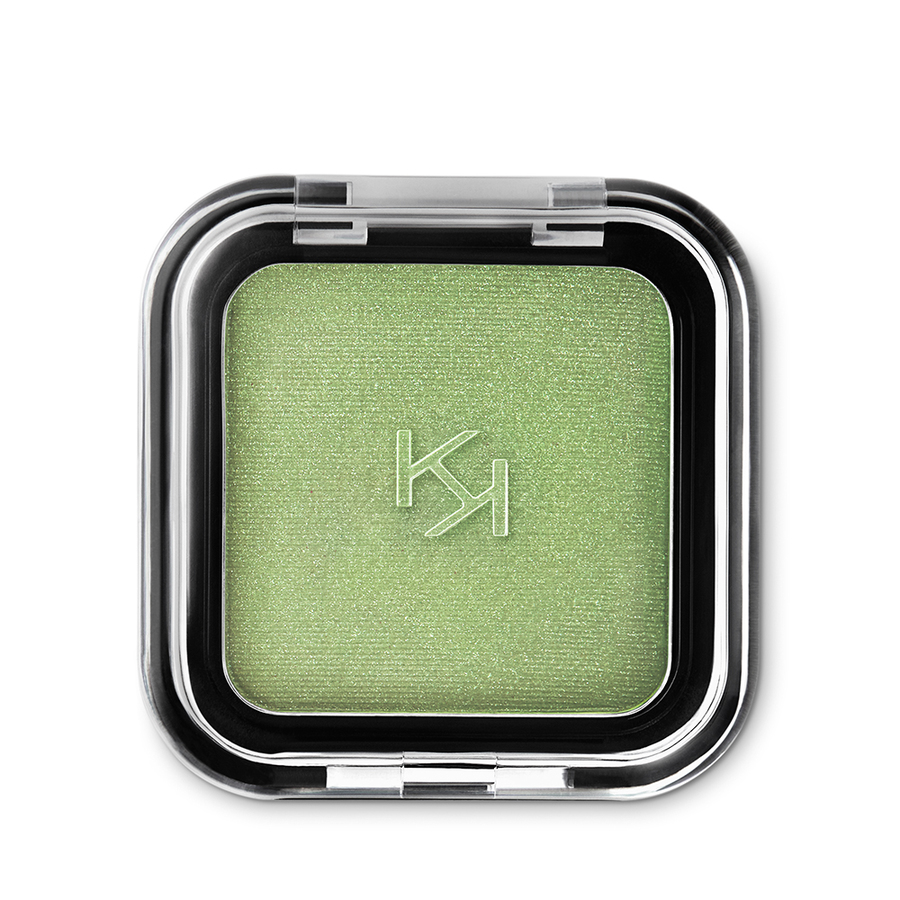 KIKO Milano   Smart Colour Eyeshadow 26   Clouty