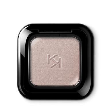 KIKO Milano | New High Pigment Eyeshadow | Clouty