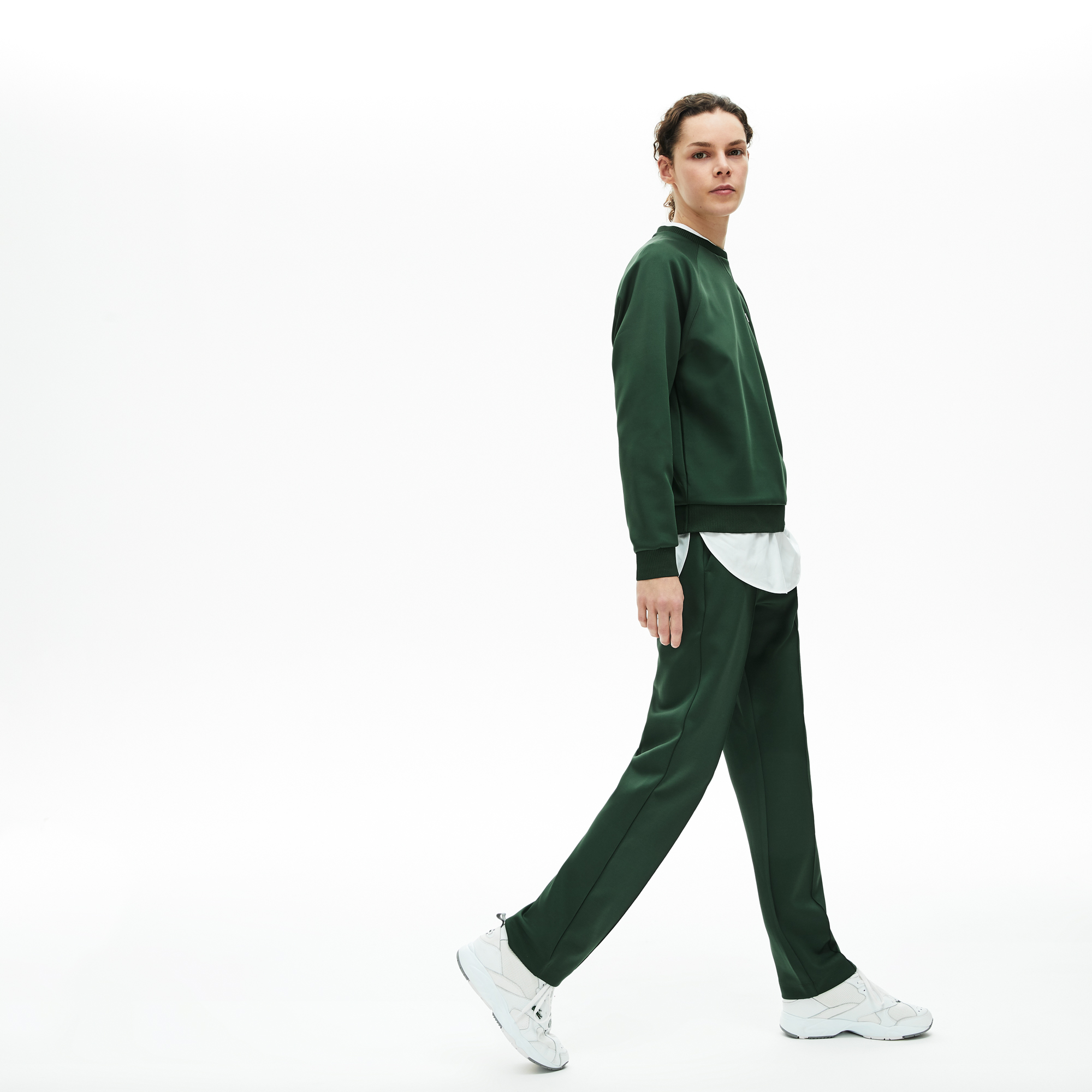 Lacoste | Брюки Lacoste | Clouty