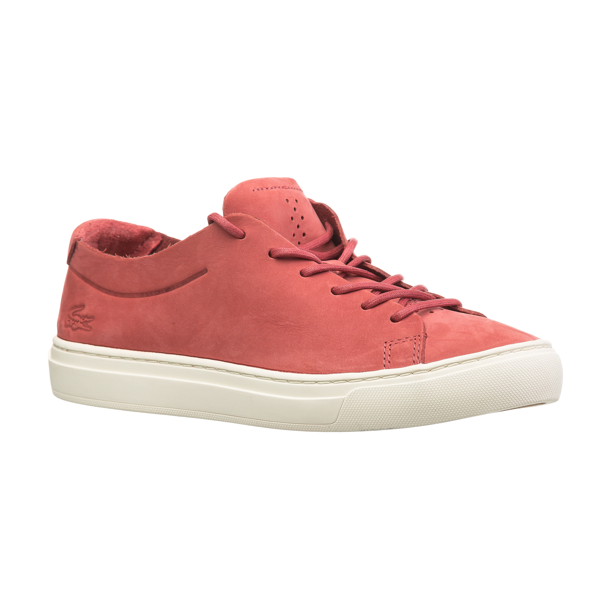 Lacoste | L.12.12 Unlined 118 3 | Clouty