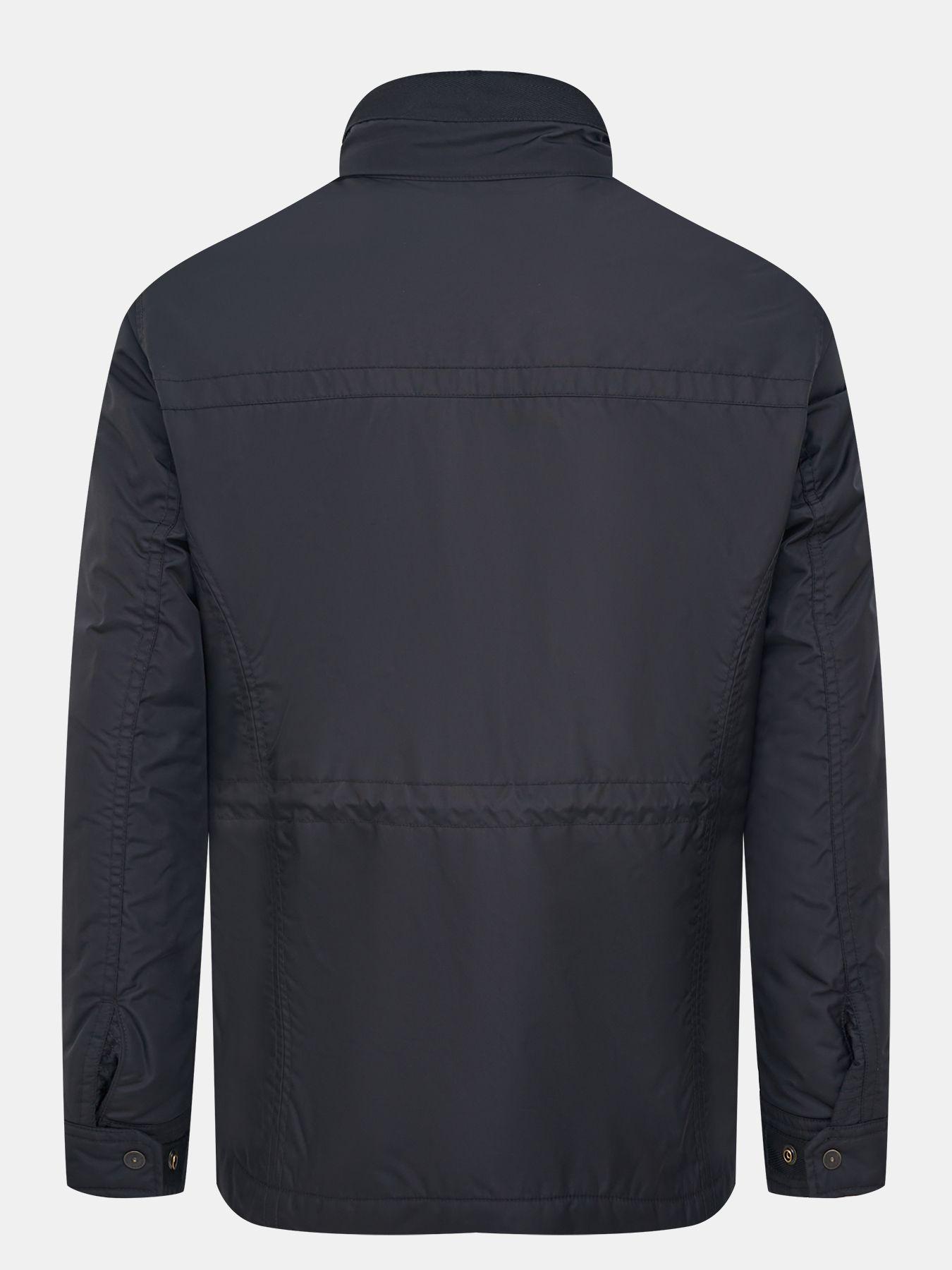Strellson | Strellson Куртка | Clouty