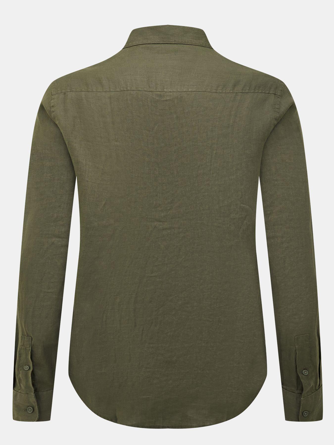 Armani Exchange | Armani Exchange Рубашка | Clouty