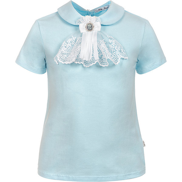 Nota Bene | Блузка Nota Bene | Clouty