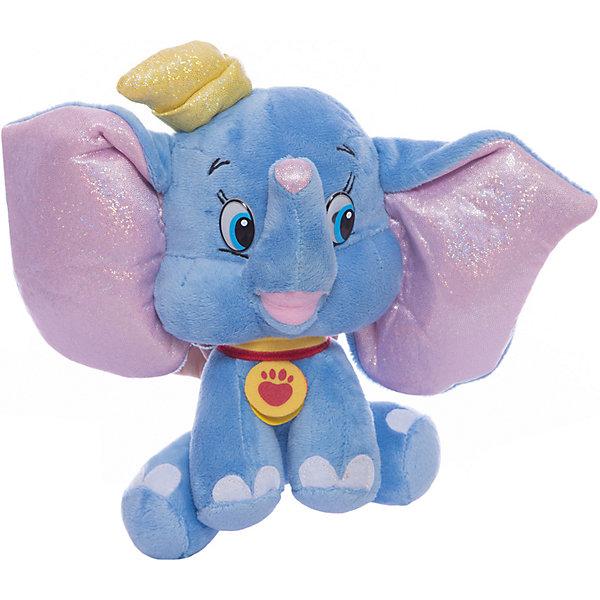 Картинки игрушек слоненок тут делать