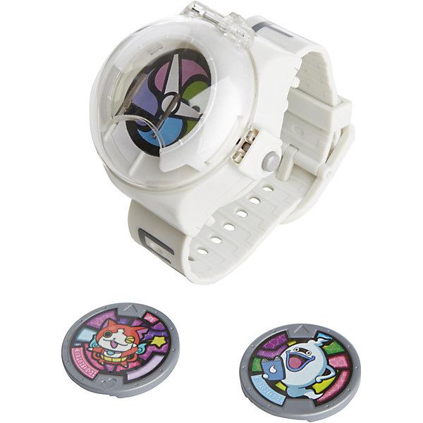 Hasbro | Часы, Йо-кай вотч | Clouty