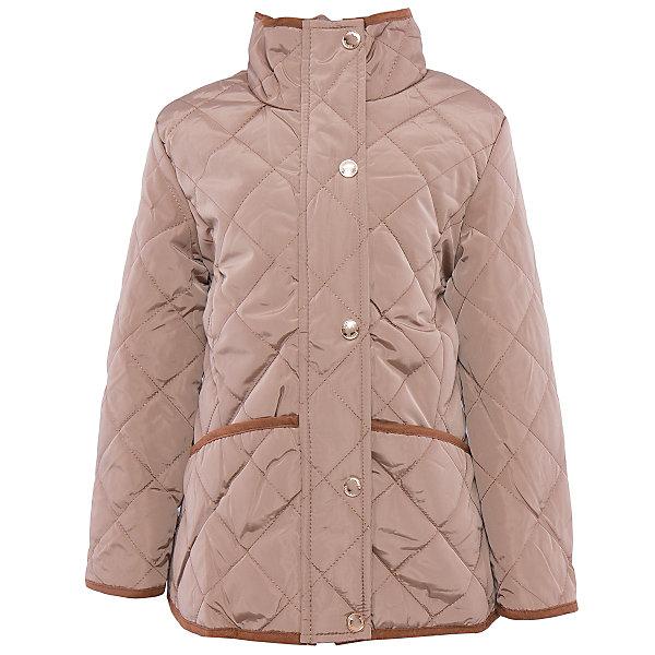 Sweet Berry | Куртка для девочки Sweet Berry | Clouty
