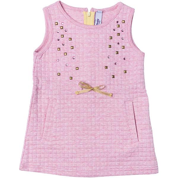 PlayToday | Платье для девочки PlayToday | Clouty