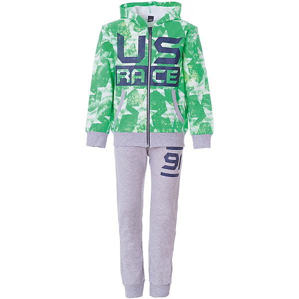 Ido   Спортивный костюм iDO   Clouty
