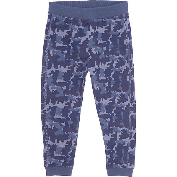 Z | Спортивные брюки Z | Clouty