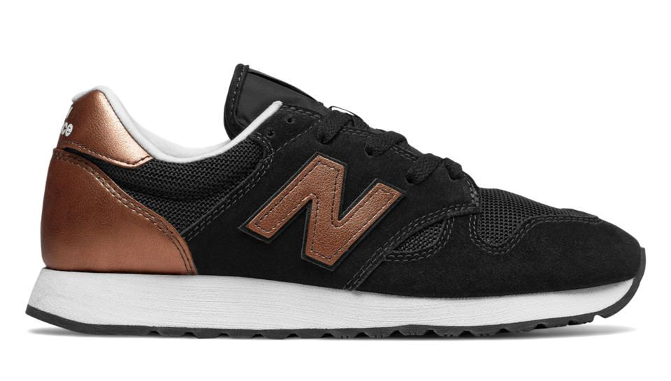New Balance | 520 | Clouty