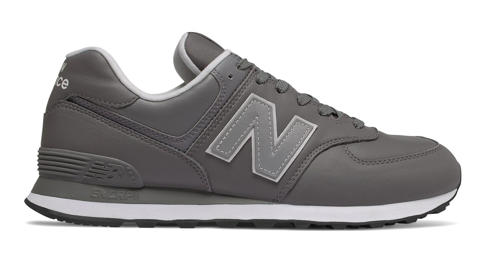 New Balance | 574 | Clouty