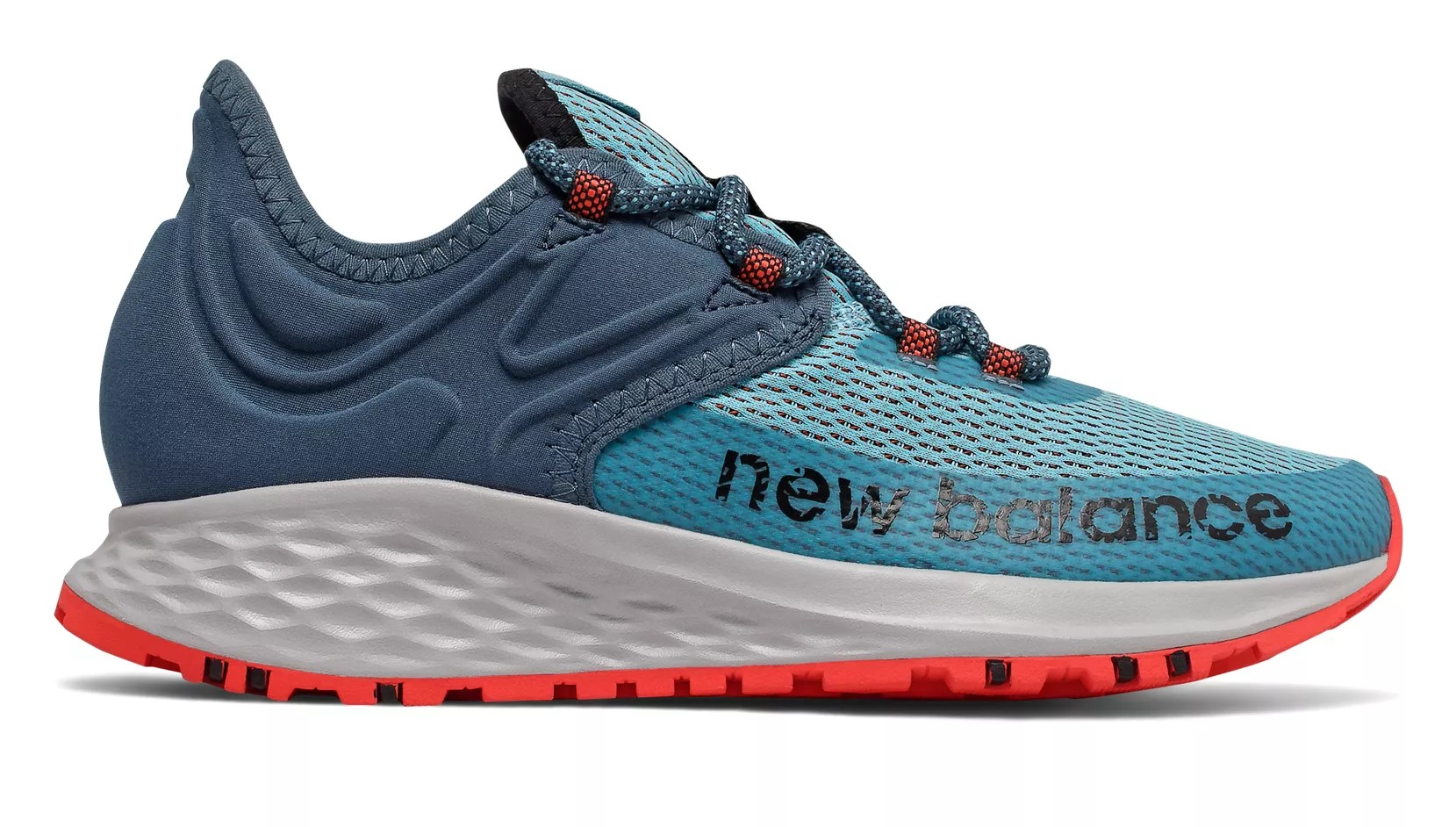 New Balance | Future Sport | Clouty