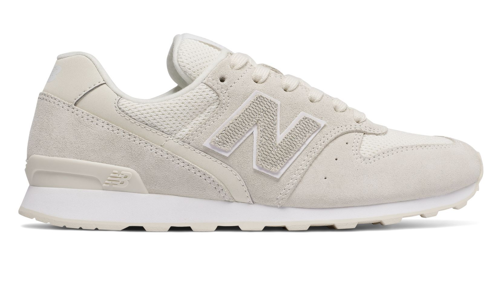 New Balance | 996 | Clouty