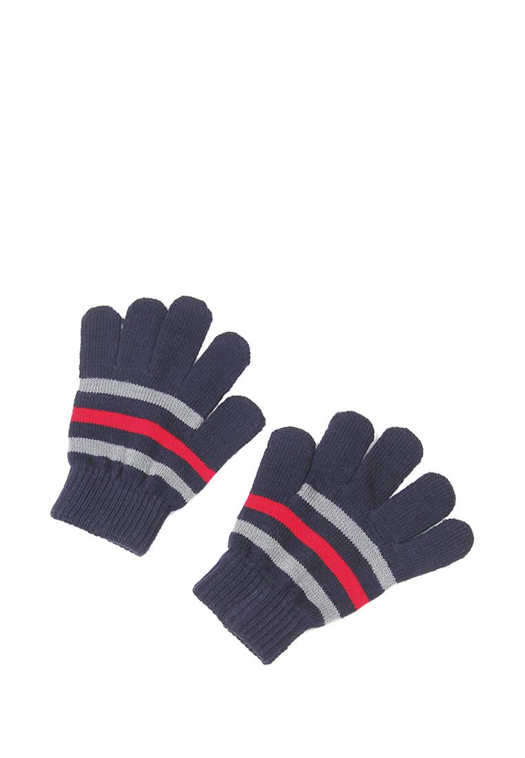 Daniele Patrici | Перчатки детские для мальчиков Daniele Patrici | Clouty