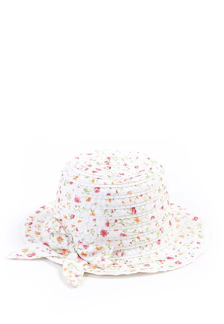 Kari | Детская летняя шляпа для девочек kari | Clouty