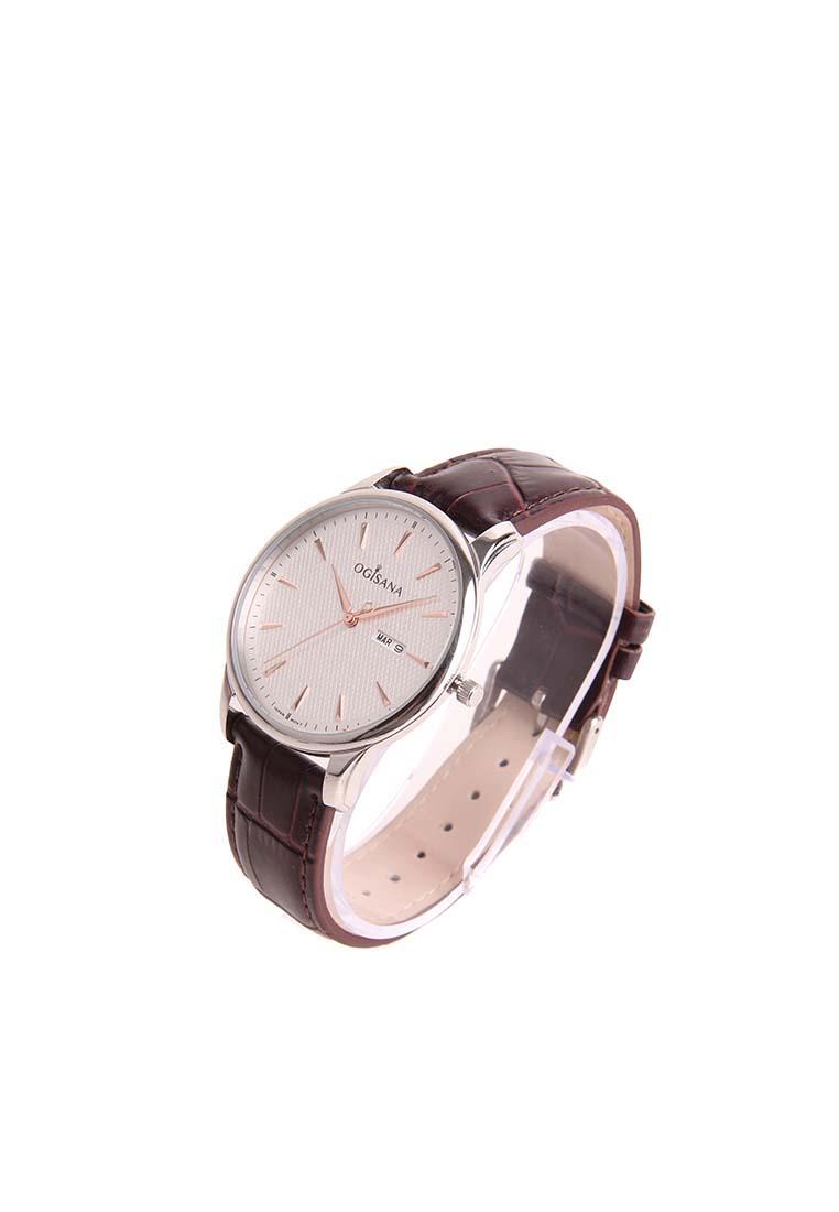 OGISANA | Часы наручные мужские OGISANA | Clouty
