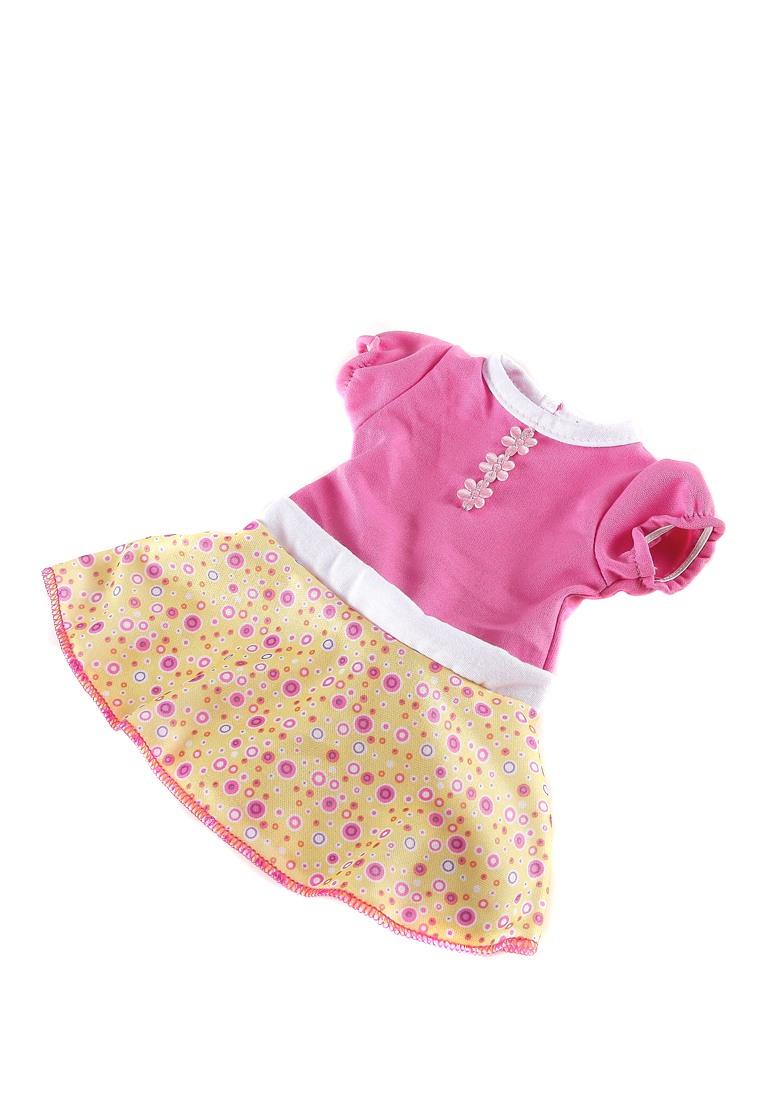 Kari | Одежда для куклы gc18-13a kari | Clouty