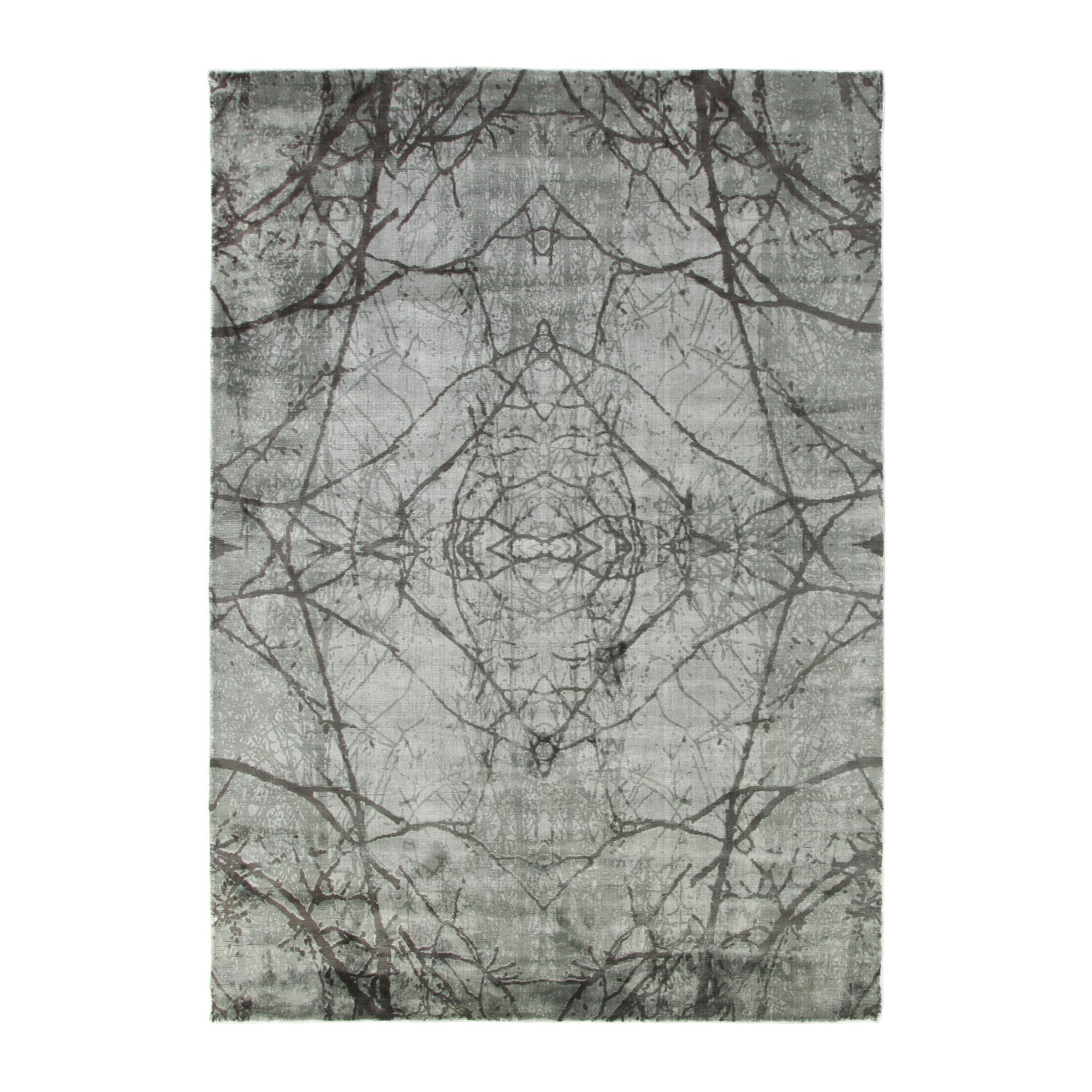Linie Design | Ковер Aimi, 170x240 | Clouty